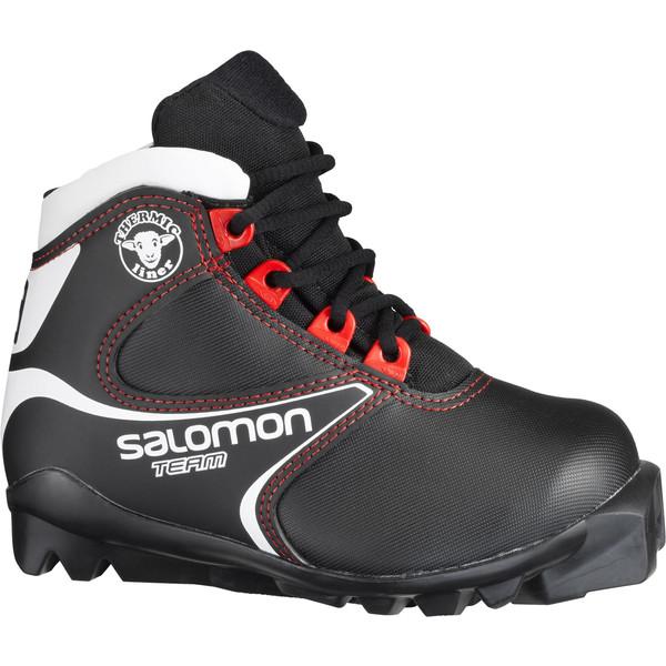 Salomon Team SNS Profil Kinder - Langlaufschuhe