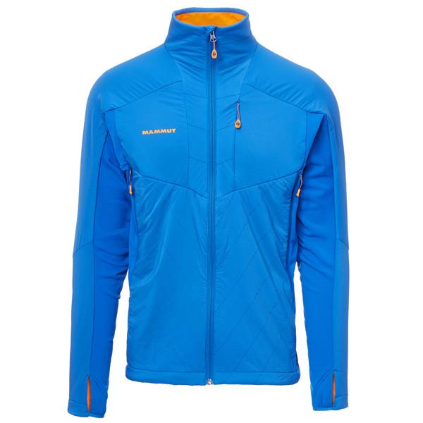 Eigerjoch IN Hybrid Jacket