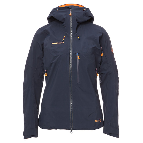 finest selection 14ba8 e7176 Mammut im Online Shop und in der Filiale | globetrotter.de