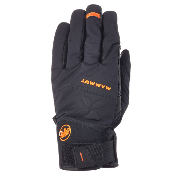 finest selection 084ac 009e3 Mammut im Online Shop und in der Filiale | globetrotter.de