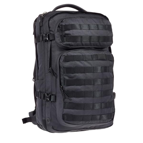 Jack Wolfskin TRT 32 Pack - Kofferrucksack