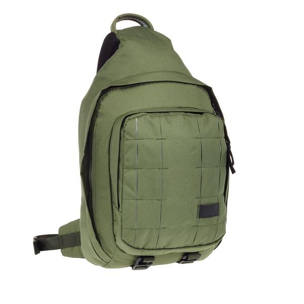 TRT 10 Pack