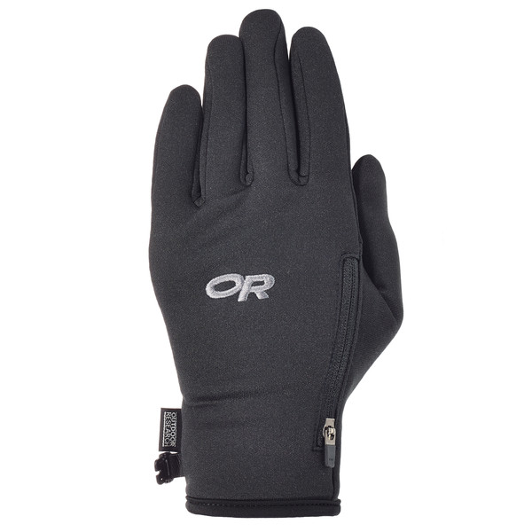Outdoor Research Versaliner Frauen - Handschuhe