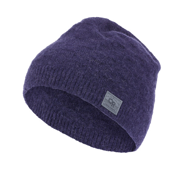 Outdoor Research Apres Beanie Unisex - Mütze