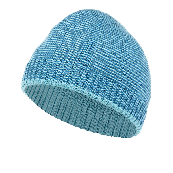 Outdoor Research Paige Beanie Frauen - Mütze