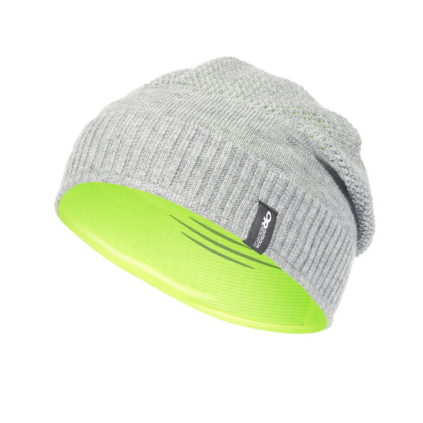 Outdoor Research Kinetic Beanie Unisex - Mütze