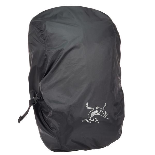 Arc'teryx Pack Shelter - Regenhülle