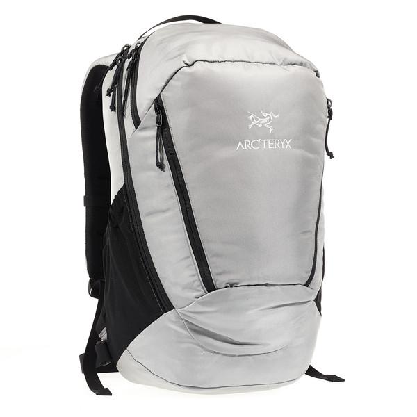 Arc'teryx Mantis 26 Backpack - Tagesrucksack
