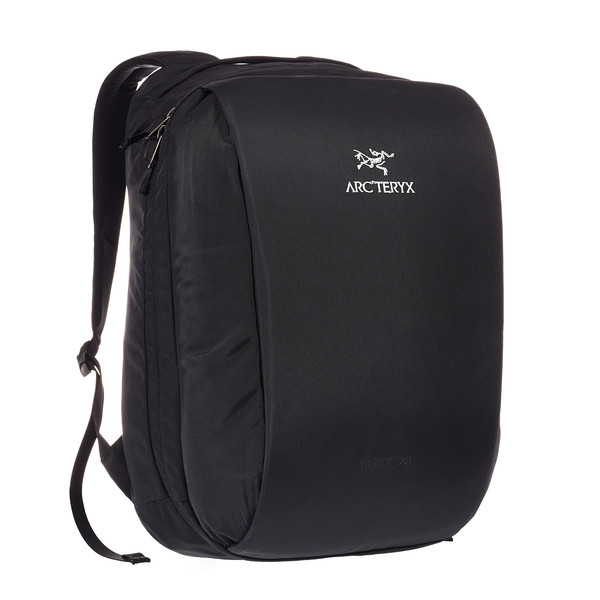 Arc'teryx BLADE 28 BACKPACK Unisex - Laptoprucksack