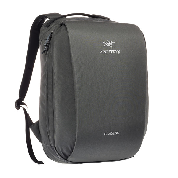 Arc'teryx BLADE 28 BACKPACK Unisex - Laptop Rucksack