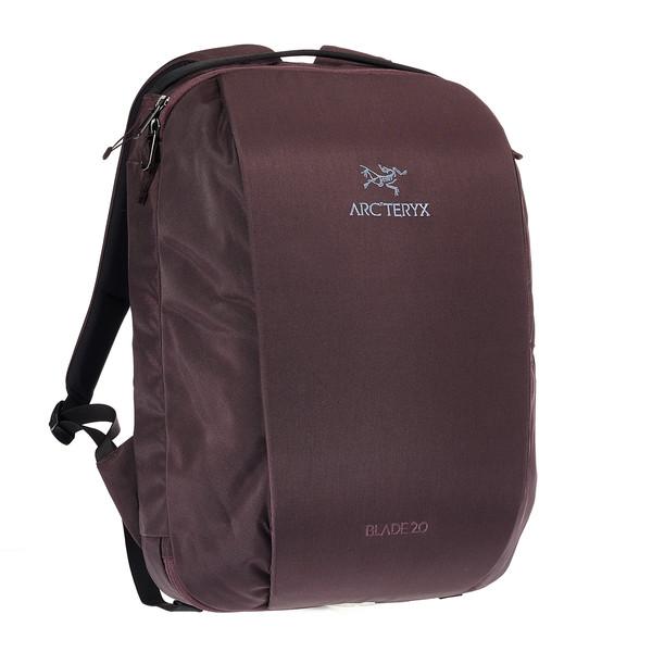 Arc'teryx Blade 20 Backpack - Laptop Rucksack