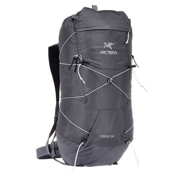 Arc'teryx Cierzo 28 Backpack - Tourenrucksack