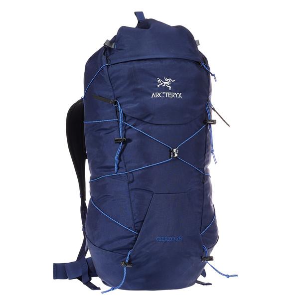 Arc'teryx Cierzo 28 Backpack - Tourenrucksack