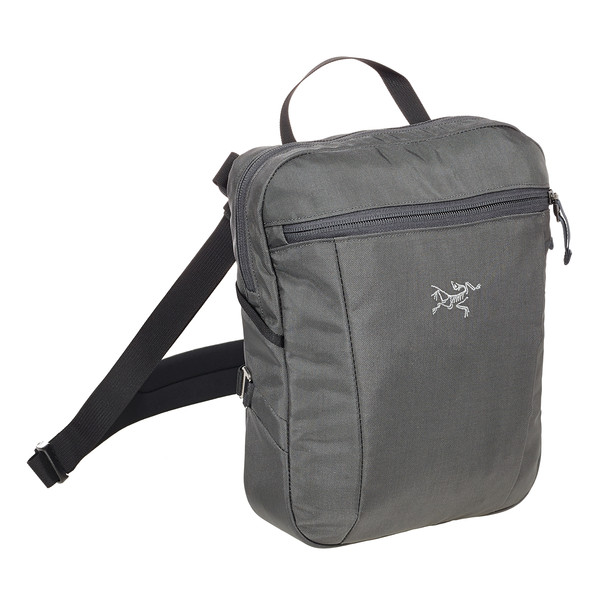 Arc'teryx Slingblade 4 Shoulder Bag - Umhängetasche