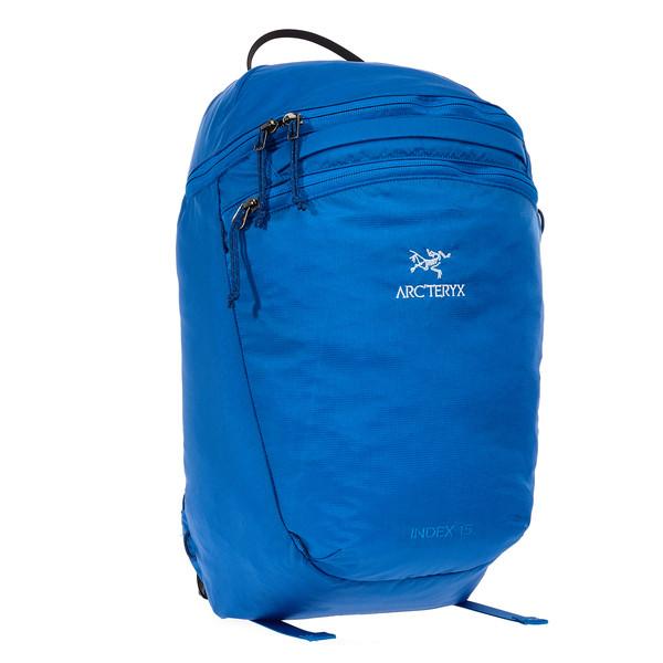 Arc'teryx Index 15 Backpack - Tagesrucksack