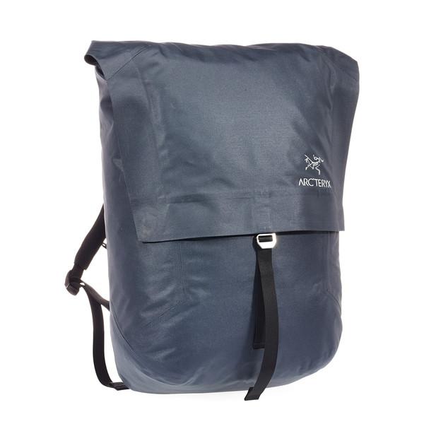 Arc'teryx Granville Daypack - Laptop Rucksack