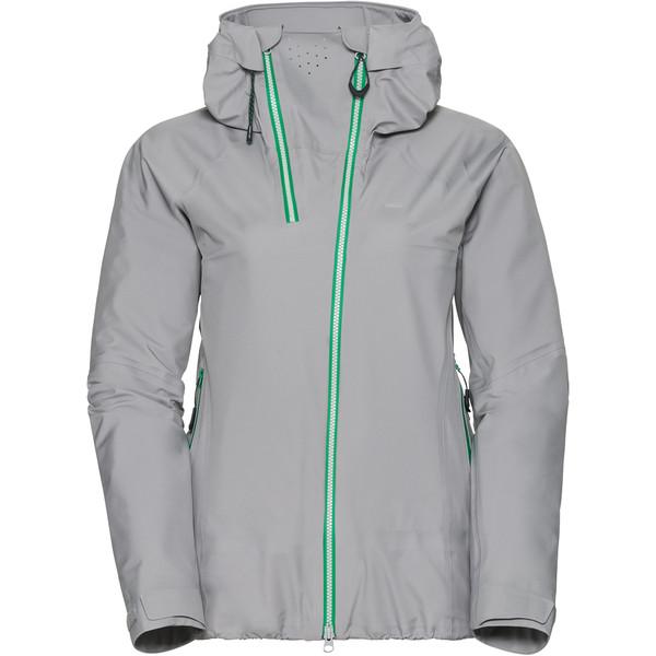 Exolight Range Jacket