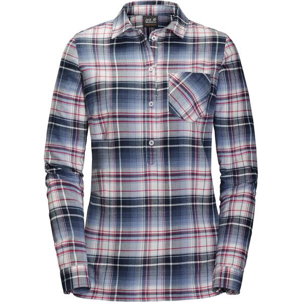 Grange Park Shirt