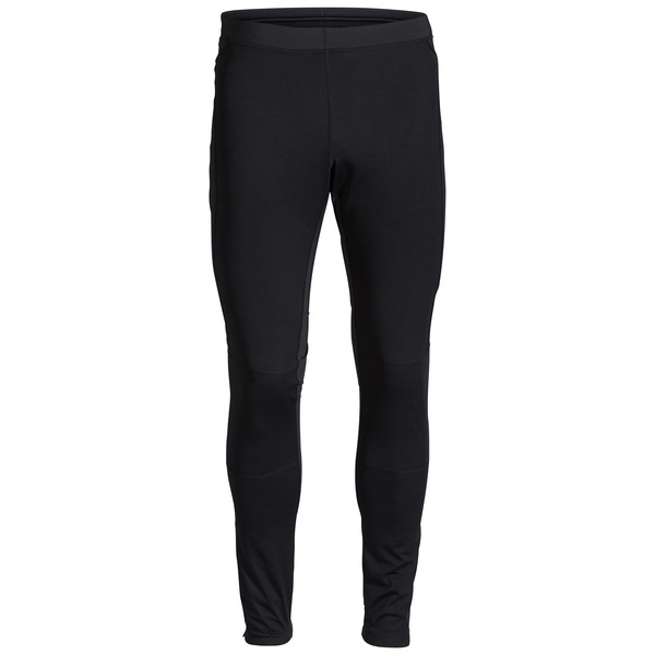 Jack Wolfskin GRAVITY FLEX TIGHTS Männer - Softshellhose