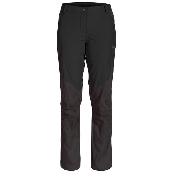 Drake Flex Pants