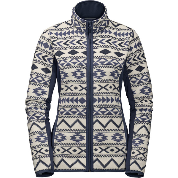 Hazelton Flex Jacket