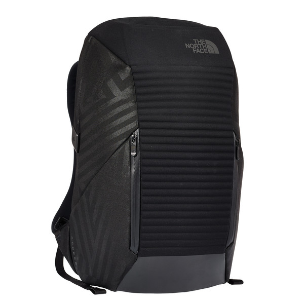 The North Face Access 22 - Laptop Rucksack