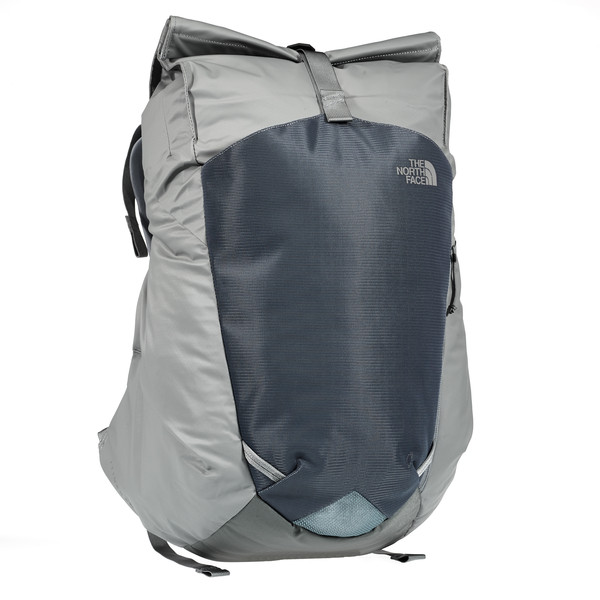 The North Face Itinerant - Tagesrucksack