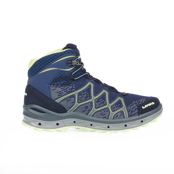 Lowa Aerox GTX Mid Frauen - Hikingstiefel