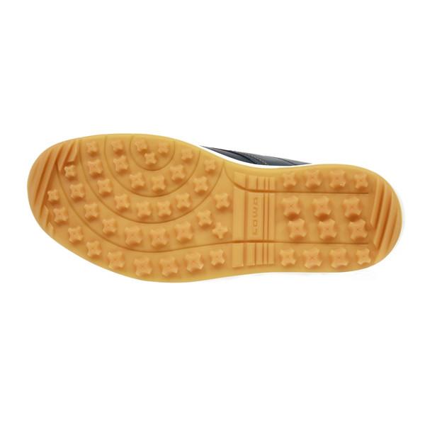 Stiefeletten | Sneaker : Braun, grau Napapijri 09787230
