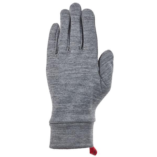 Hestra Touch Warmth - 5 finger Unisex - Handschuhe