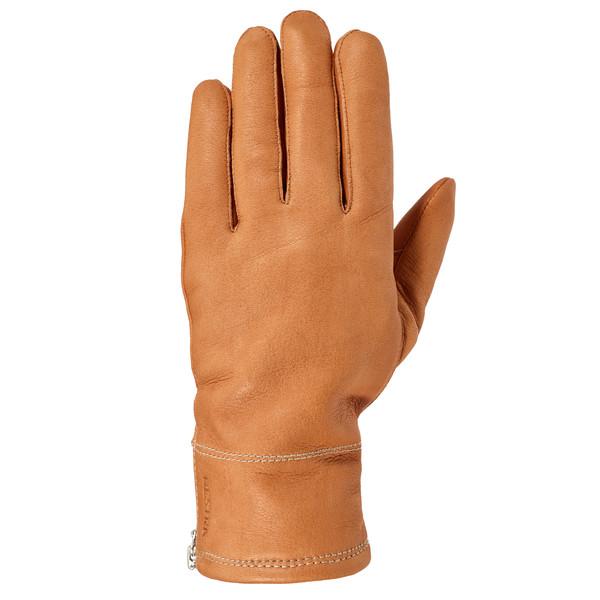 Hestra CHARLENE Frauen - Handschuhe