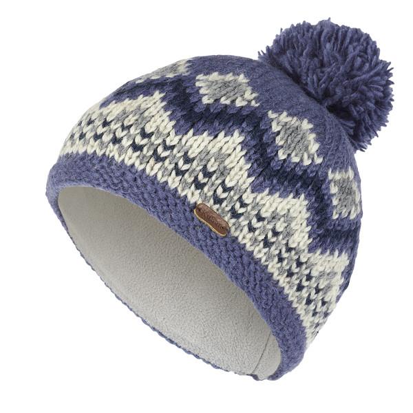 Kusan Bobble Hat Unisex - Mütze