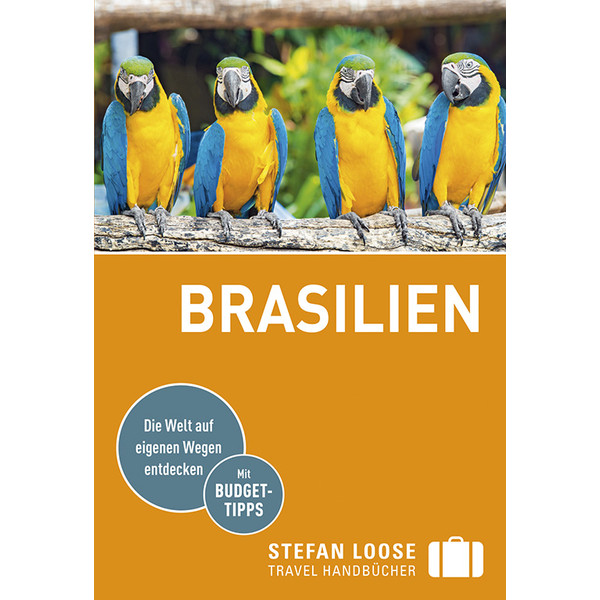 Loose Brasilien