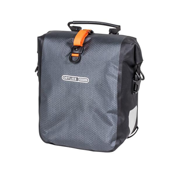 Ortlieb Gravel-Pack - Fahrradtaschen
