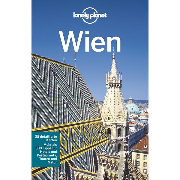 LP dt. Wien