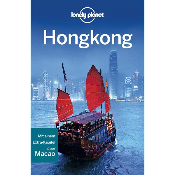 LP dt. Hongkong