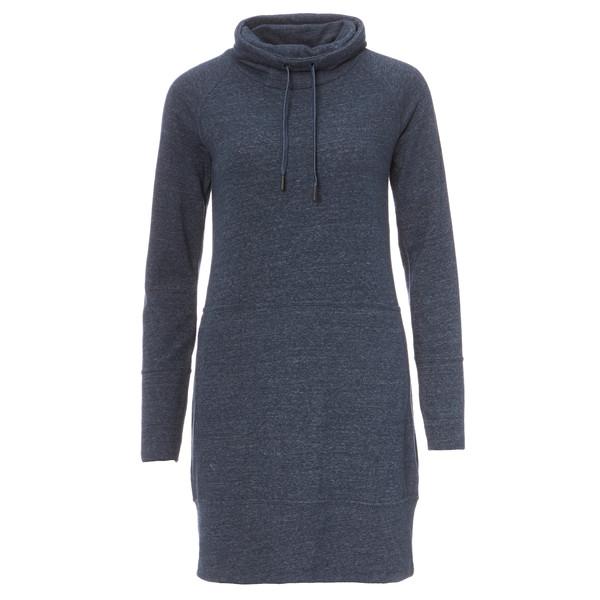 Prana Ellis Dress Frauen - Kleid