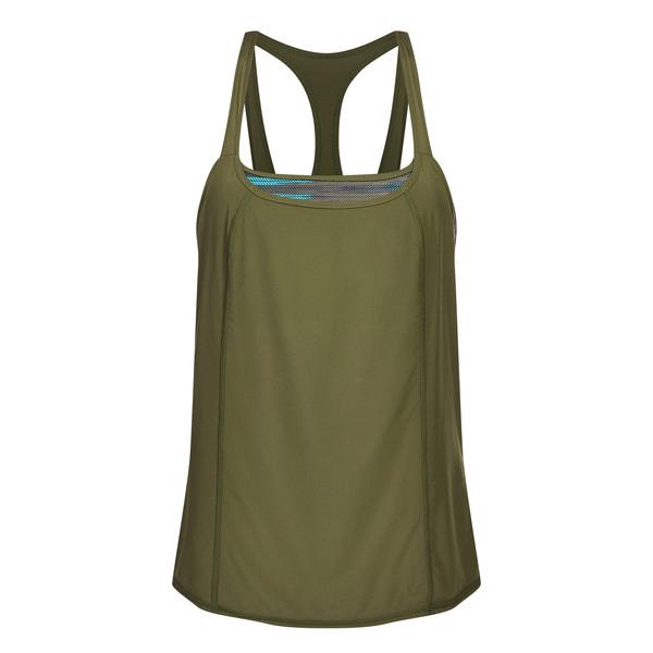 Prana Sway Tank Frauen - Trägershirt