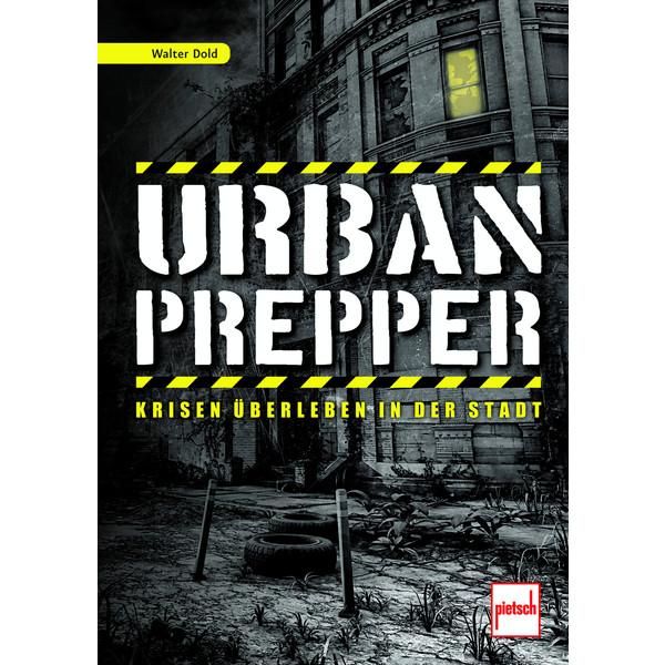 Urban Prepper