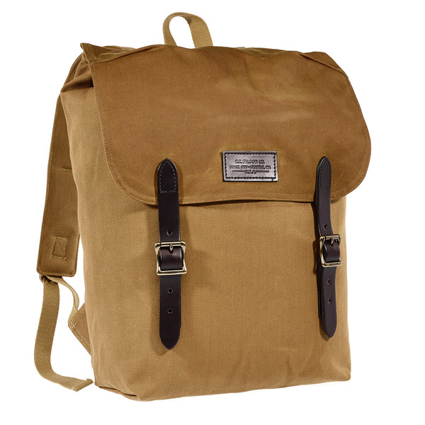 Filson Ranger Backpack - Tagesrucksack