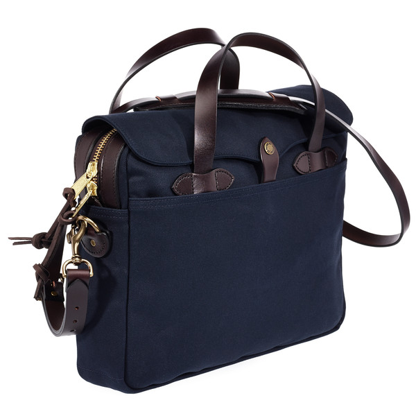 Filson ORIGINAL BRIEFCASE - Laptoptasche