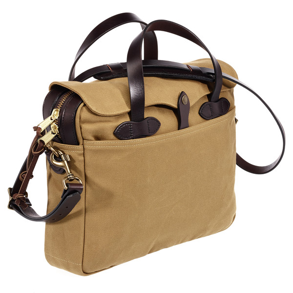 Filson ORIGINAL BRIEFCASE - - Laptoptasche