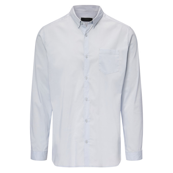 Craghoppers NosiLife Morton LS Hemd Männer - Outdoor Hemd