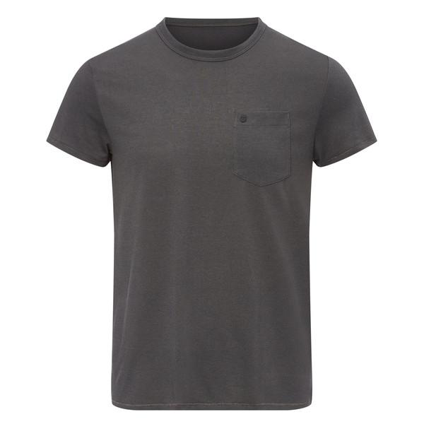 Craghoppers NosiLife Adley T-Shirt Männer - T-Shirt