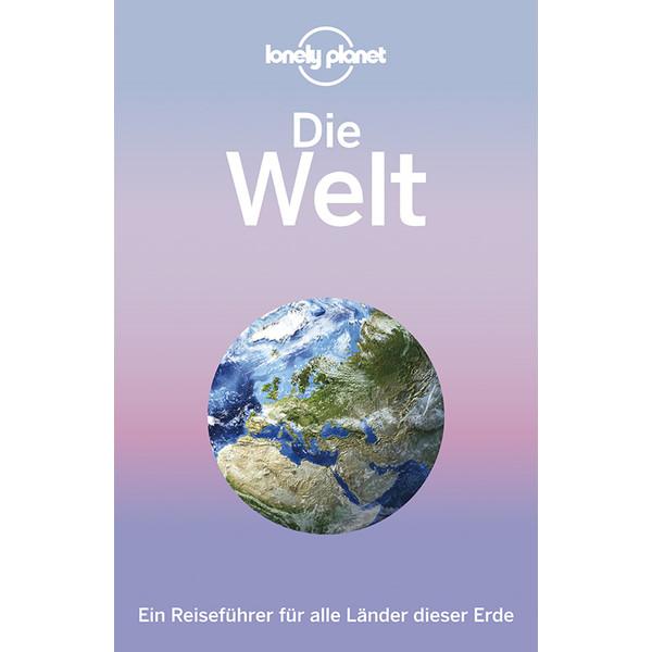 LP dt. Die Welt