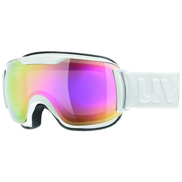Uvex Downhill 2000 S FM - Skibrille