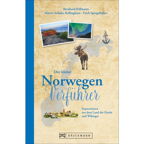 Der kleine Norwegen-Verführer