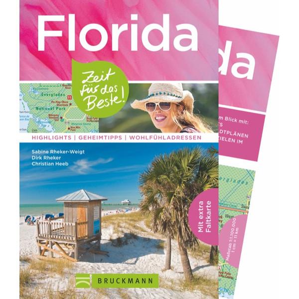 Florida - Zeit für das Beste