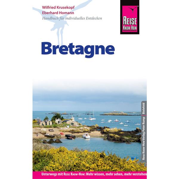 RKH Bretagne
