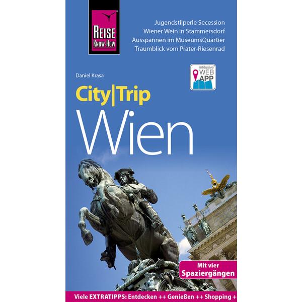 RKH CityTrip Wien